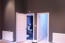 Painting Contractors in Cape Town