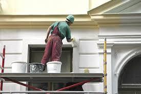 painting-services