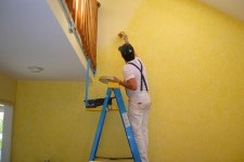Painting Services South Africa