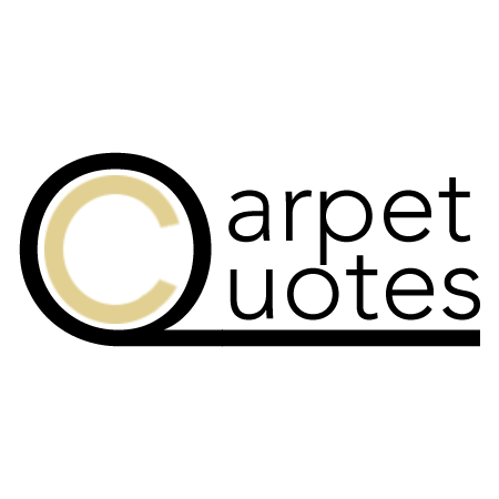 Carpet Quotes
