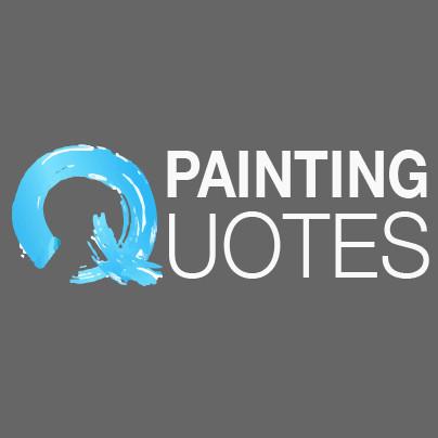 Painting Contractors Johannesburg